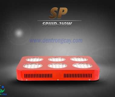 SP111D-210W