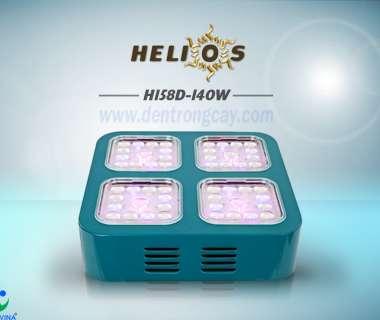H158D-140W