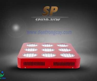 SP112D-315W