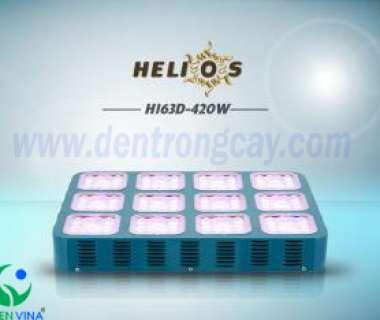 H163D-420W