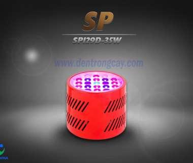 SP129D-35W
