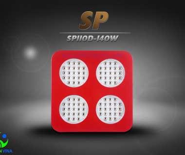 SP110D-140W